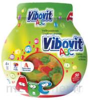 VIBOVIT ABC GOMME 50 à Saint-Cyprien