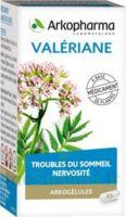 Arkogelules Valériane Gélules Fl/150 à Saint-Cyprien