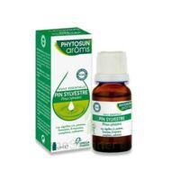 Phytosun Aroms Huile Essentielle Bio Pin Sylvestre Fl/5ml