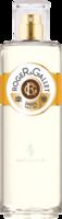 Roger Gallet Bois D'orange Eau Fraîche Parfumée à Saint-Cyprien
