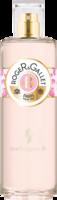 Roger Gallet Rose Eau Douce Parfumée à Saint-Cyprien