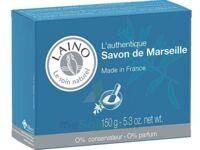 Laino Tradition Sav De Marseille 150g à Saint-Cyprien