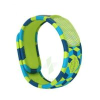 bracelet anti-moustiques cube PARA'KITO à Saint-Cyprien