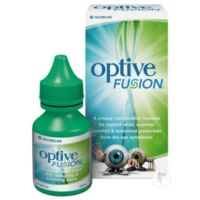 Optive Fusion Colly FL10ML 1 à Saint-Cyprien
