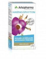 ARKOGELULES HARPAGOPHYTON, 45 gélules à Saint-Cyprien