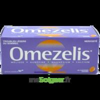 OMEZELIS, comprimé enrobé T/120 à Saint-Cyprien