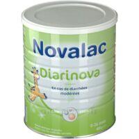 Novalac Diarinova 600g