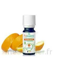 Puressentiel Huiles Essentielles - Hebbd Orange Douce Bio* - 10 Ml à Saint-Cyprien