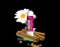 PURESSENTIEL MINCEUR Inhalation nasal coupe faim 5 huiles essentielles à Saint-Cyprien