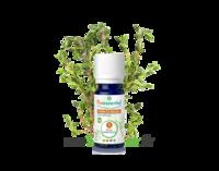 Puressentiel Huiles Essentielles - Hebbd Thym à Linalol Bio* - 5 Ml