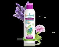 Puressentiel Anti-Poux Shampooing quotidien pouxdoux bio 200ml à Saint-Cyprien