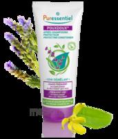 Puressentiel Anti-poux Après Shampooing Protecteur Poudoux® - 200 Ml à Saint-Cyprien