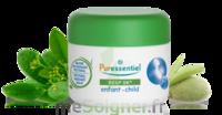 Puressentiel Respiratoire Baume de massage pectoral Enfant Resp'OK® - 60 ml à Saint-Cyprien