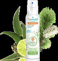 PURESSENTIEL ASSAINISSANT Spray aérien 41 huiles essentielles 200ml à Saint-Cyprien