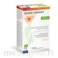 Biane Enfant Vitamines & Minéraux Poudre orale à Saint-Cyprien