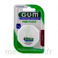 Gum Fine Floss à Saint-Cyprien