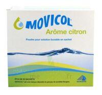 Movicol, Poudre Pour Solution Buvable En Sachet à Saint-Cyprien