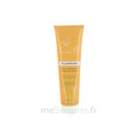 Klorane Dermo Protection Crème dépilatoire 150ml à Saint-Cyprien