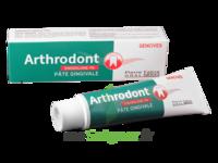 ARTHRODONT 1 % Pâte gingivale T/80g à Saint-Cyprien