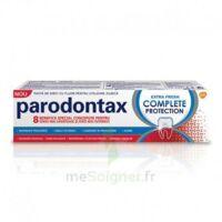 Parodontax Complète Protection Dentifrice 75ml à Saint-Cyprien