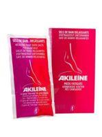 Akileïne Sels de bain délassants à Saint-Cyprien