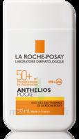 Anthelios Xl Pocket Spf50+ Lait Fl/30ml à Saint-Cyprien