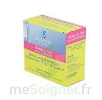 Borax/acide Borique Biogaran Conseil 12 Mg/18 Mg Par Ml, Solution Pour Lavage Ophtalmique En Récipient Unidose à Saint-Cyprien