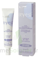 EYES EXPERT SOIN CALMANT ET DECONGESTIONNANT, tube 15 ml