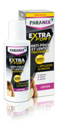 Paranix Extra Fort Lotion antipoux 100ml