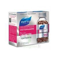 PHYTOPHANERES DUO 2 X 120 capsules à Saint-Cyprien