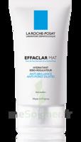 Effaclar Mat Crème Hydratante Matifiante 40ml+gel Moussant à Saint-Cyprien