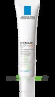 Effaclar Duo+ SPF30 Crème soin anti-imperfections 40ml à Saint-Cyprien