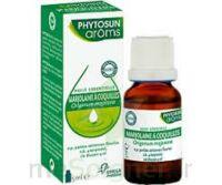 Phytosun Aroms Huile Essentielle Marjolaine à Coquilles 5 ml