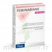 Feminabiane CBU Flash Comprimés à Saint-Cyprien