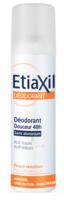 Etiaxil Déodorant sans aluminium 150ml à Saint-Cyprien