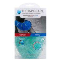 Therapearl Compresse anatomique épaules/cervical B/1 à Saint-Cyprien