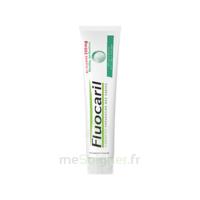 Fluocaril Bi-fluoré 250 Mg Gel Dentifrice Menthe T/75ml à Saint-Cyprien