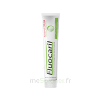 FLUOCARIL bi-fluoré 250 mg Pâte dentifrice menthe T/125ml à Saint-Cyprien