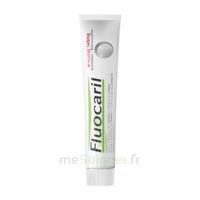 Fluocaril Bi-Fluoré 145 mg Pâte dentifrice blancheur 75ml à Saint-Cyprien