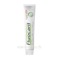 Fluocaril Bi-Fluoré 145mg Pâte dentifrice menthe 75ml à Saint-Cyprien