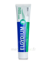 Elgydium Dents Sensibles Gel dentifrice 75ml à Saint-Cyprien