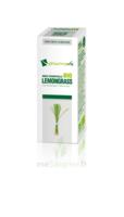 Huile essentielle Bio Lemongrass  à Saint-Cyprien
