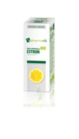 Huile essentielle Bio Citron à Saint-Cyprien
