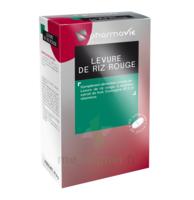 Pharmavie Levure De Riz Rouge Lot De 3 X 60 Comprimés à Saint-Cyprien