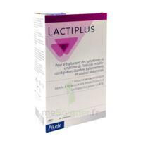 Pileje Lactiplus B/56 à Saint-Cyprien