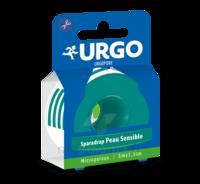 Urgopore Sparadrap peau sensible 2,5cmx5m à Saint-Cyprien