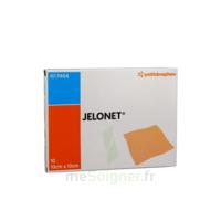 JELONET, 10 cm x 10 cm , bt 10 à Saint-Cyprien