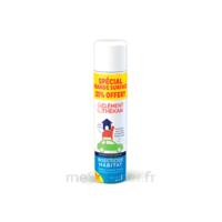 Clément Thékan Solution Insecticide Habitat Spray Fogger/200ml à Saint-Cyprien