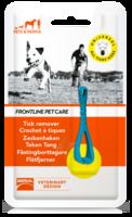 Frontline Petcare tire-tique B/1 à Saint-Cyprien