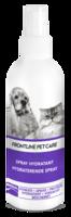 Frontline Petcare Shampooing hydratant 200ml à Saint-Cyprien